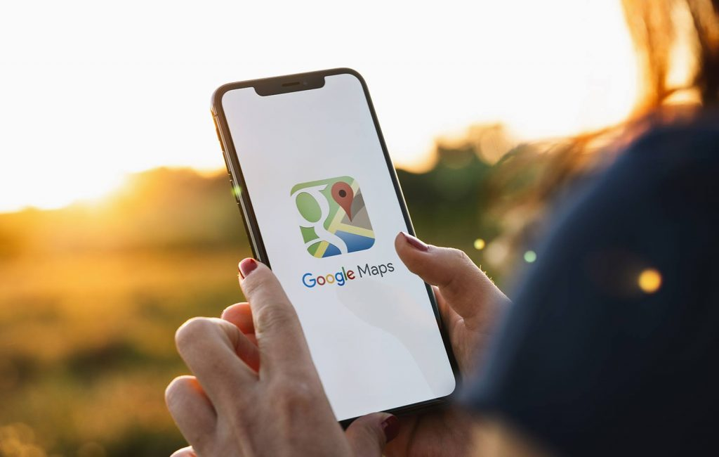Featured Image How To Rank Higher in Google Map Search – Complete Guide